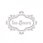 Identité visuelle, webdesign, e-commerce, logo les fleurs