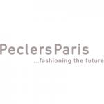 Identité visuelle, webdesign, e-commerce, logo peclers