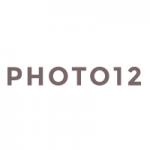 Identité visuelle, webdesign, e-commerce, logo photo12