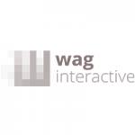 Identité visuelle, webdesign, e-commerce, logo wag
