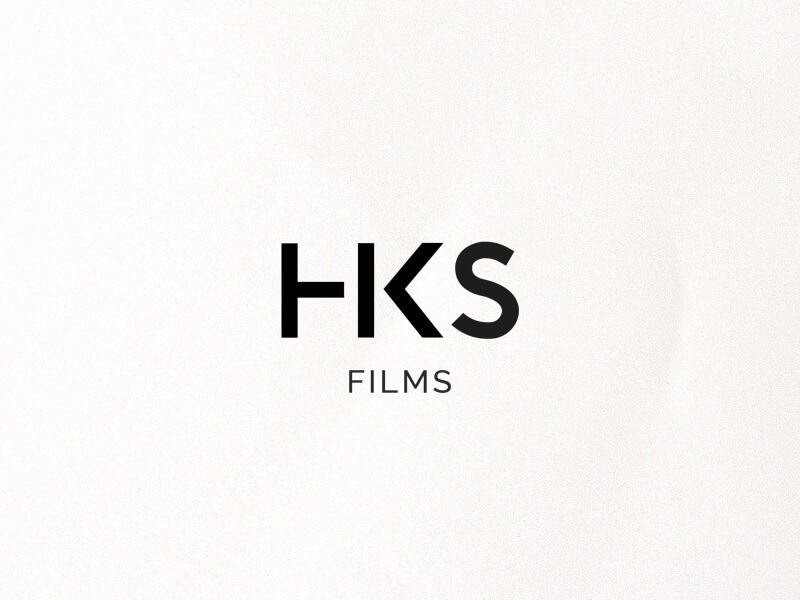 Hks films
